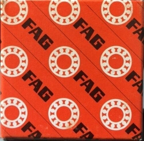 FAG 22315ASK SPHERICAL ROLLER BEARING