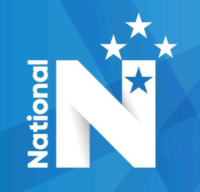 National Parts LLP