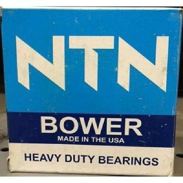 NTN 6317 C3 SINGLE ROW BALL BEARING