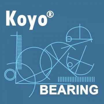 GB-2414 KOYO