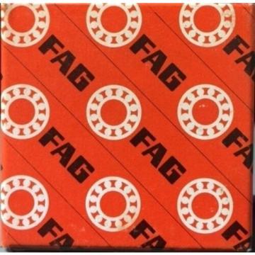 FAG 22209C3 SPHERICAL ROLLER BEARING
