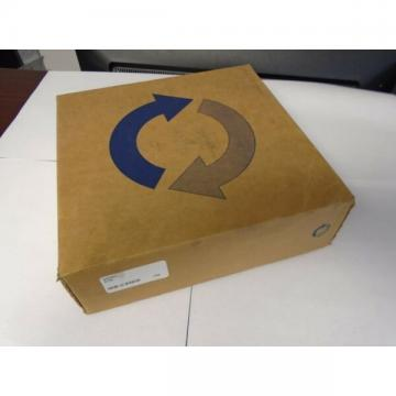 Bower 57790 Tapered Roller Bearing - CONE ONLY *NEW SEALED