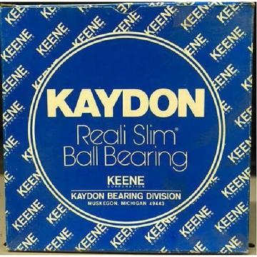 KAYDON KB050CP4 REALI-SLIM BEARING