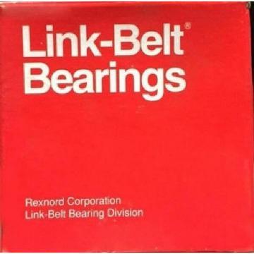 LINKBELT 22312LBC4 SPHERICAL ROLLER BEARING
