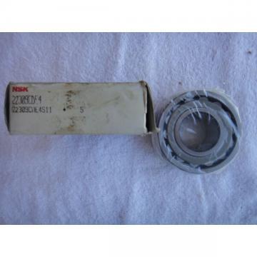 NIB  NSK Bearing    22309CDE4    22309CDE4S11