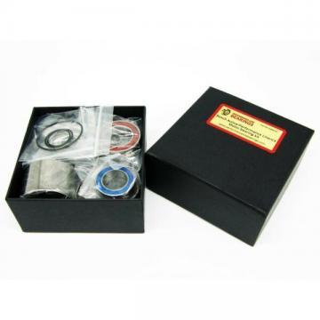 Performance Line / CX motor full bearing kit to fit Bosch Ebike motor