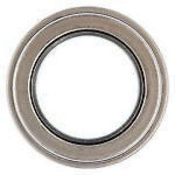 Clutch Release Bearing Exedy BRG008 fits 67-74 Toyota Land Cruiser 3.9L-L6