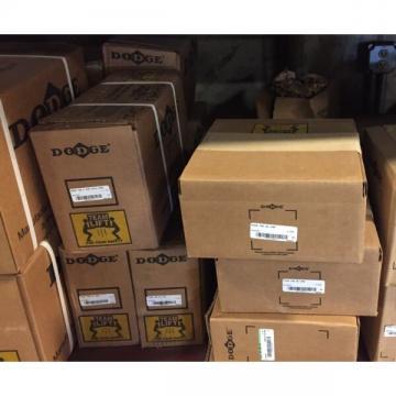 DODGE 070373 PILLOW BLOCK P4B-S2-315R  (NEW IN BOX)