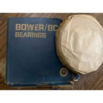 BOWER/BCA 3259 ROLLER BEARING NOS