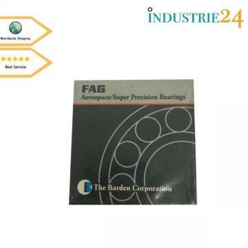 FAG B7206C.T.P4S.UL Bearing *New & Original Packaging*