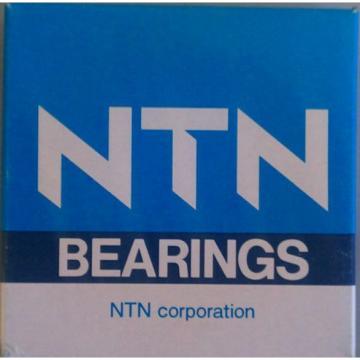 NTN 5313 DOUBLE ROW BALL BEARING