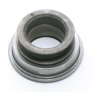 Clutch Release Bearing-High Performance Throwout Bearing Hays 70-101