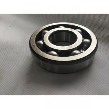 6412 C3 SKF Radial Ball Bearing, FAG, FAFNIR, MRC, NSK, NTN