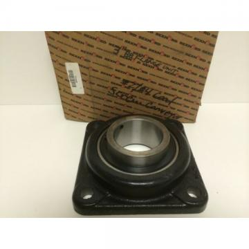 """NEW IN BOX REXNORD 3"""" FLANGE MOUNT BEARING FC4553"""