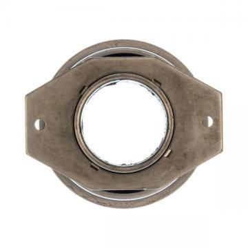 Clutch Release Bearing-Base, GAS, CARB, Natural Exedy N1746SA