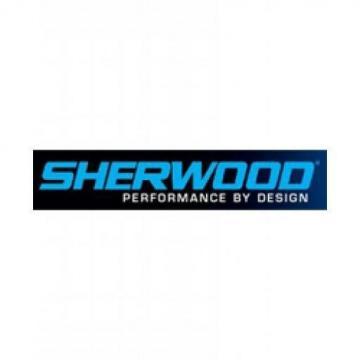 Sherwood Bearing & Shaft Assembly