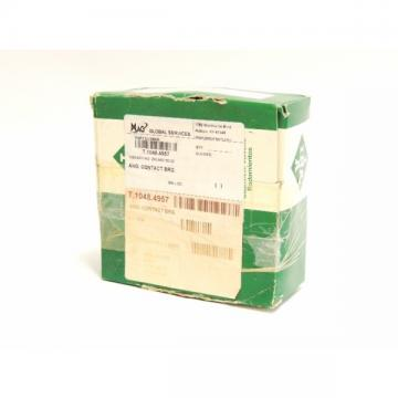 New INA Contact Bearing ZKLN90150-2Z