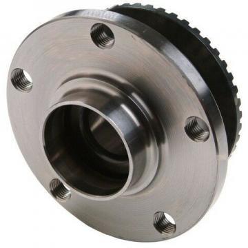 512231 Approved Performance - Rear Premium Performance Wheel Hub Bearing