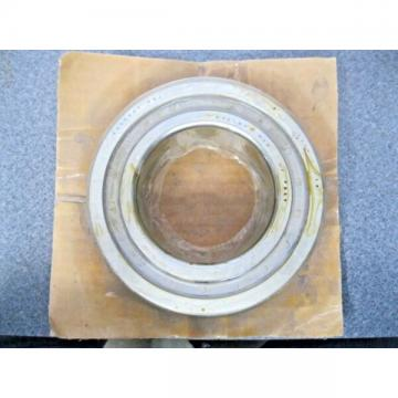 Rollway Cylindrical Radial Roller bearing LP5215