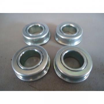 Set of 4 Updated Wheel Bearings John Deere AM127304 111 116 108 130 160 165
