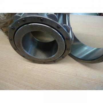 U5316EM Rollway roller bearing - box also indicates AM 5316