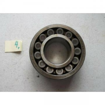 NEW NO BOX ROLLWAY SPHERICAL ROLLER BEARING 22310W33  (188)