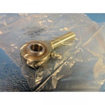 RBC Bearings, Heim HMX6G (Spherco ARE620N) Male Rod End UNIBAL Extra Capacity